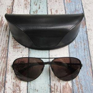 ee6fcc2fe4b6 Emporio Armani EA 2032 Men's Sunglasses/SAI244
